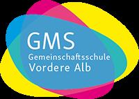 Gemeinschaftsschule Vordere Alb in Roemerstein